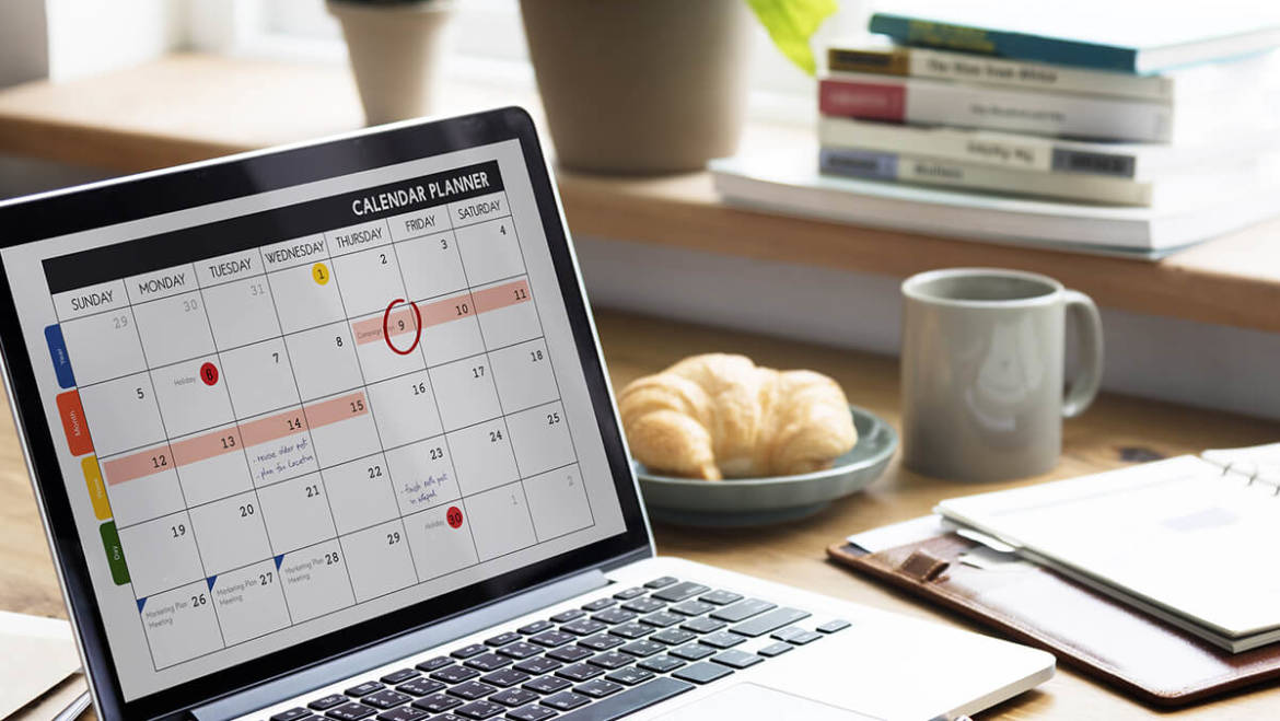 The Logistics of Scheduling Your First Counseling Session: Discussing Fees