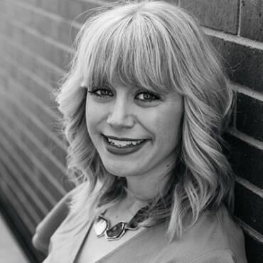 Alison Cotter