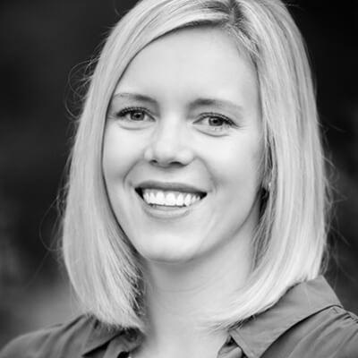 Ashley Banister-Riley - F - Foundations Family Counseling - Denver, Boulder, Littleton (1)