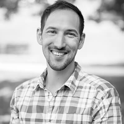 Mikey Brackett - F - Foundations Family Counseling - Denver, Boulder, Littleton (1)