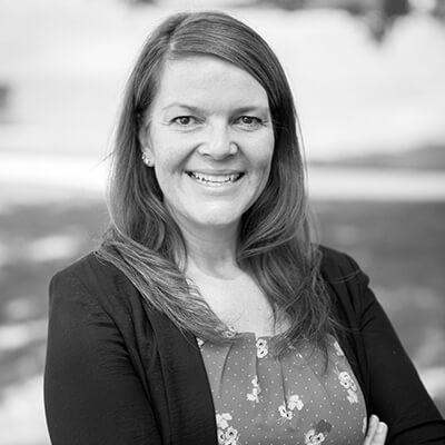 Rachelle Schieffer - F - Foundations Family Counseling - Denver, Boulder, Littleton (1)