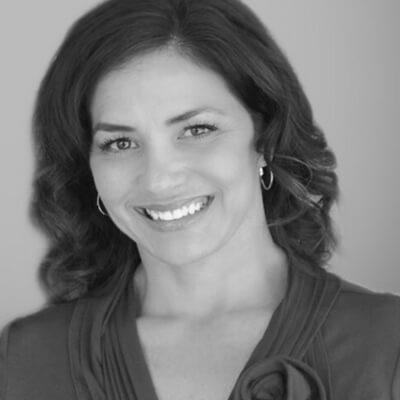 Francisca Mix - Foundations Family Counseling - Denver - Boulder - Littleton