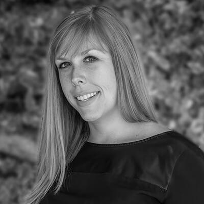 Amanda Hildebrant - Foundations Family Counseling - Denver Boulder Littleton (1)