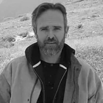 Lance Nabers - Foundations Family Counseling - Denver Boulder Littleton