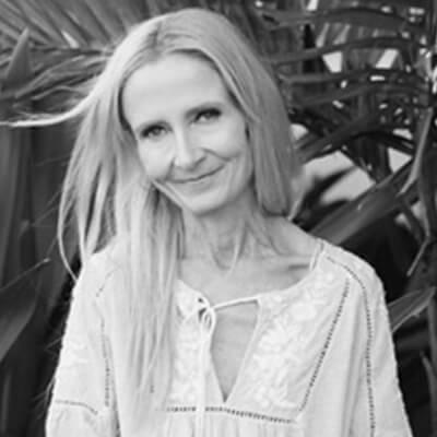 Ingrid Middleton - Foundations Family Counseling - Denver - Boulder - Littleton (1)