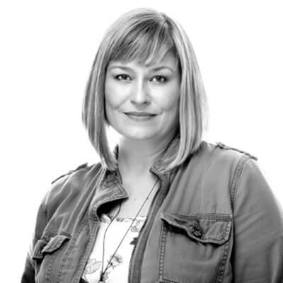 Melissa Perry - Foundations Family Counseling - Denver Boulder Littleton - 1 (1)